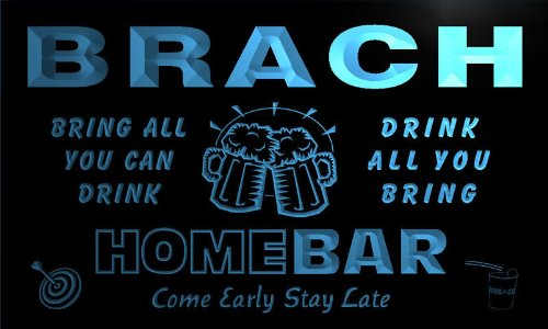 q05022-b-brach-family-name-home-bar-beer-mug-cheers-neon-light-sign