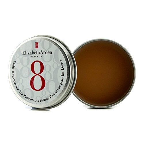 エリザベスアーデン Eight Hour Cream Lip Protectant13ml 0.43oz並行輸入品