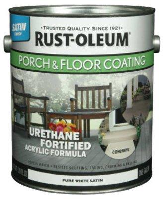 rust-oleum-244858-244858-floor-pure-wh-satin-gal