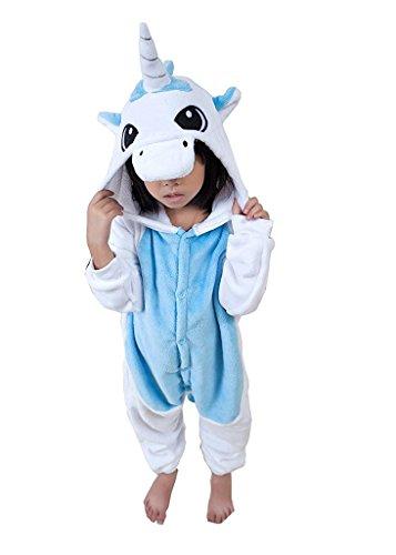 Cliont-Enfants-animaux-Licorne-Pyjamas-Kigurumi-Costume-Pyjamas-Anime-Cosplay-Halloween-Nol-Unicorn-cadeau-Onesie