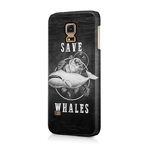 save-floral-whales-ocean-sea-waves-samsung-galaxy-s5-mini-snap-on-hard-plastic-protective-shell-case
