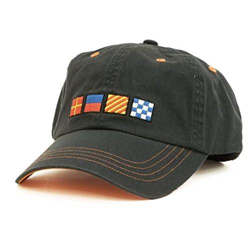 レインスプーナー(Reyn Spooner) キャップ REYN FLAGS 452-9005 #108インク (メンズフリーサイズ)