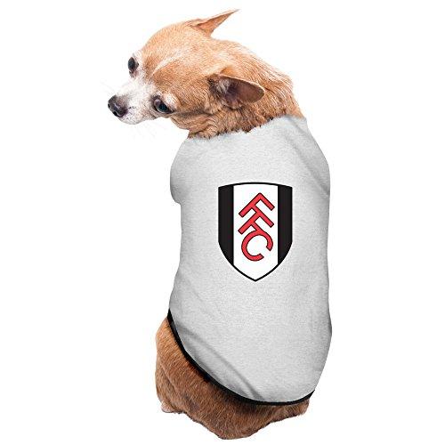 fulham-fc-shahid-kha-craven-cott-cute-dog-sweater