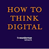 How to Think Digitalby Simon Silvester