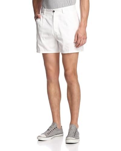 Dolce & Gabbana Men's Woven Short
