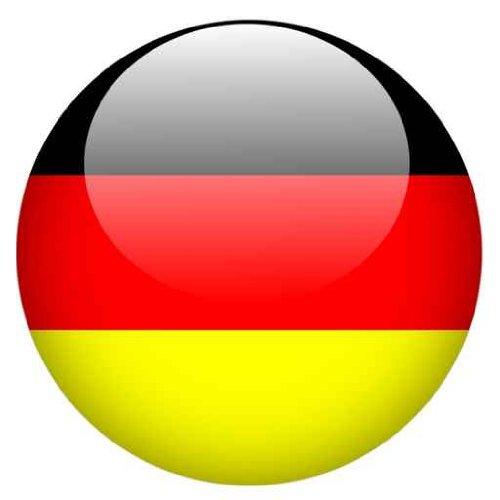 lander-button-als-sticker-5er-pack-buttons-deutschland-germany-sticker-button-by-santa-fe-express