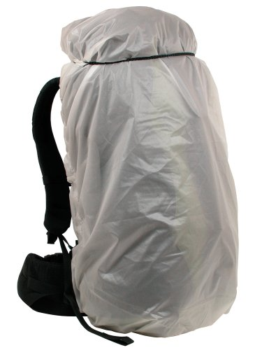 granite-gear-couverture-nuageuse-pack-fly