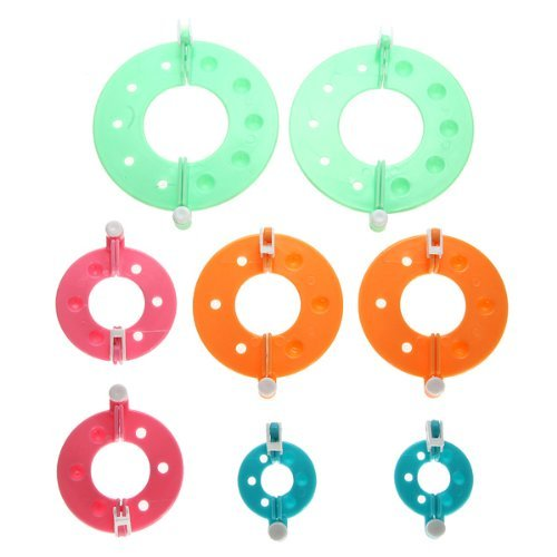 big-bargain-kit-de-8-piezas-de-herramienta-de-artesania-de-agujas-de-tejer-para-bola-de-pulsas-pompo