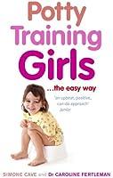 Potty Training Girls