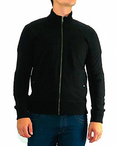 bikkembergs-jacket-bikkembergs-noir-motor-l-noir