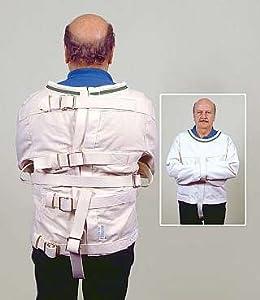 Straight Jacket LARGE