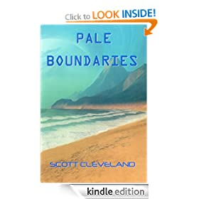 Pale Boundaries