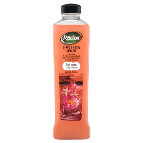 radox-bath-limited-edition-eastern-spirit-500ml
