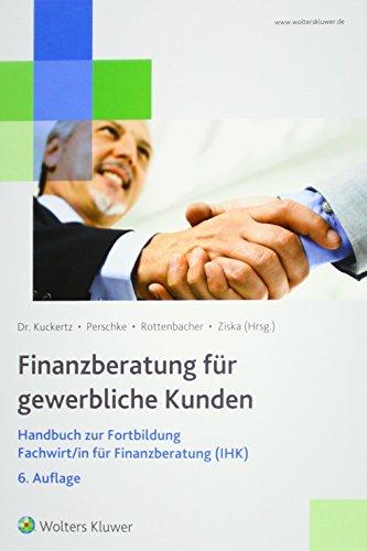 finanzberatung-fur-gewerbliche-kunden-handbuch-zur-fortbildung-fachwirt-in-fur-finanzberatung-ihk