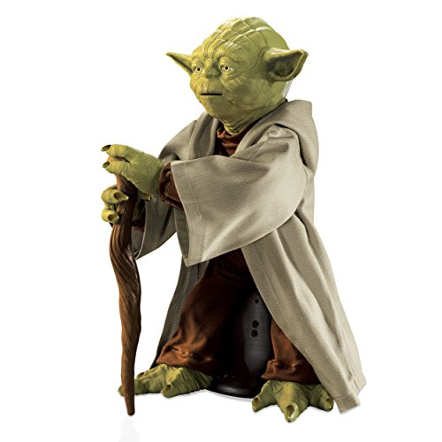 Star-Wars-Legendary-Jedi-Master-Yoda