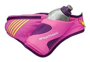 Nathan Peak Waist Pack by Nathan