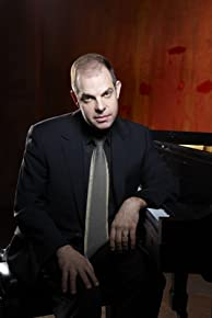 Image of Bill Charlap