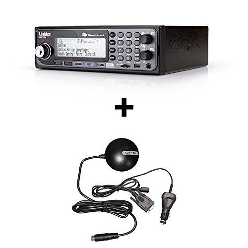 Uniden-BCD536HP-Phase-II-Digital-Scanner-and-BC-GPSK-Receiver-Bundle