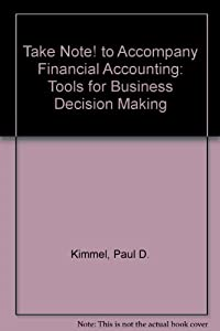 accounting for business decisions a notes pdf