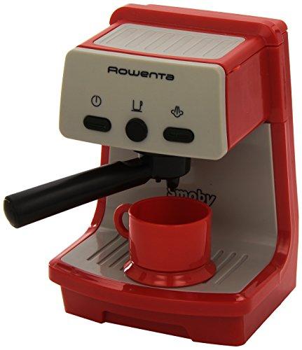 smoby-rowenta-espresso-machine-multi-colour