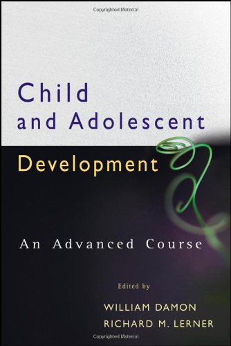 the development of the children as perceived in the psychology books But a number of studies suggest that books — and specifically literary fiction   researchers have directly linked children's reading and social development   changing race boundary perception by reading narrative fiction.