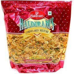 haldirams-cornflakes-mixture-400g-by-haldiram