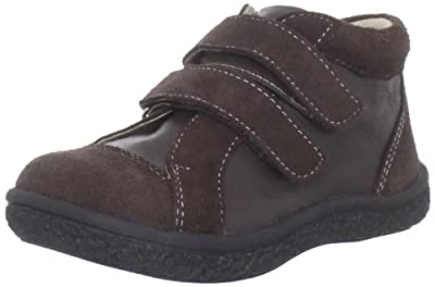 See Kai Run Xavi Boot (Toddler/Little Kid)