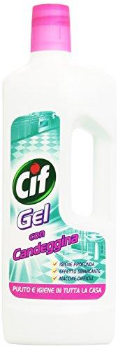 cif-gel-con-candeggina-750-ml