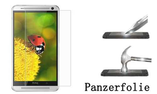 panzerfolie-panzer-klar-display-schutz-folie-schutzfolie-fur-htc-one-max-neu