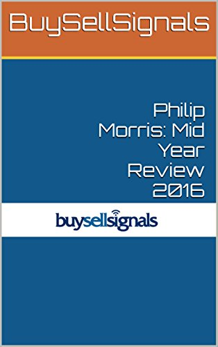 philip-morris-mid-year-review-2016-english-edition