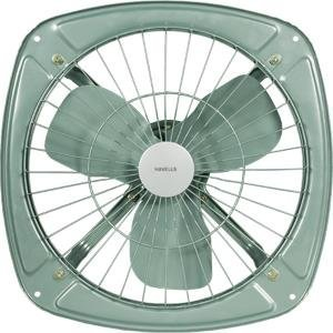VentilAir DS 3 Blade (150mm) Exhaust Fan