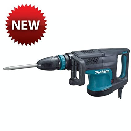 HM1205C-SDS-Max-Demolition-Hammer-