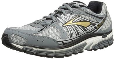 Amazon Com Running Shoes