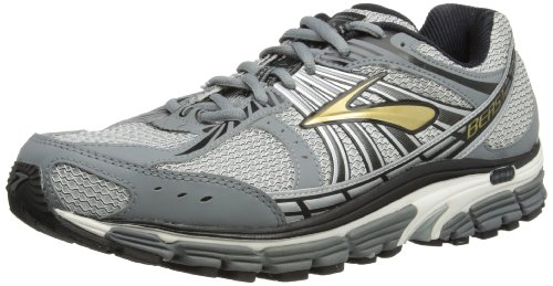 Motion Control Running Shoes Color