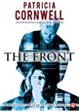 Patricia Cornwell - The Front