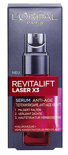 loreal-paris-revitalift-laser-x3-serum-1er-pack-1-x-30-ml