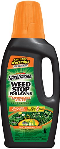 spectracide-weed-stop-for-lawns-plus-crabgrass-killer-concentrate-hg-96393-32-fl-oz