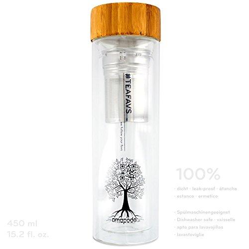 teebereiter-teeflasche-tee-glas-to-go-tea-maker-doppelwandig-mit-tee-sieb-und-bambus-deckel-450ml-bp