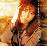 Love Ballad Best〜SHOKO LAND