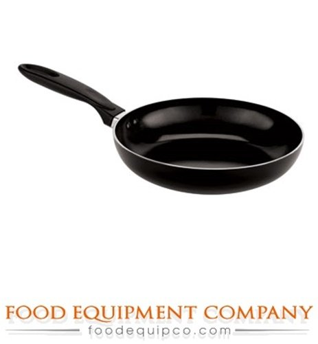 Paderno World Cuisine 9-1/2-Inch Aluminum Ceramic Coated Frying Pan (Frying Pan Paderno compare prices)