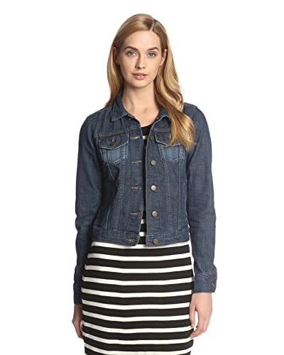 VELVET BY GRAHAM & SPENCER Women's Jacket