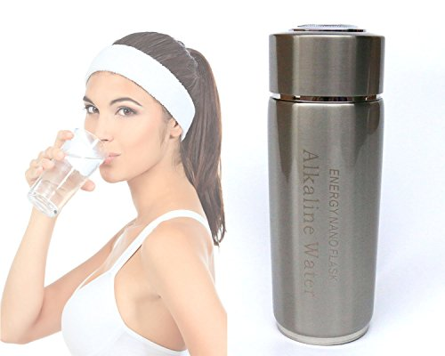 Portable-Alkaline-Water-Twin-Filter-Nano-Energy-Ionizer-Flask-Health-Cupbottle-color-random
