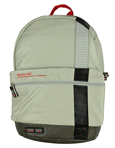Nintendo Console Backpack