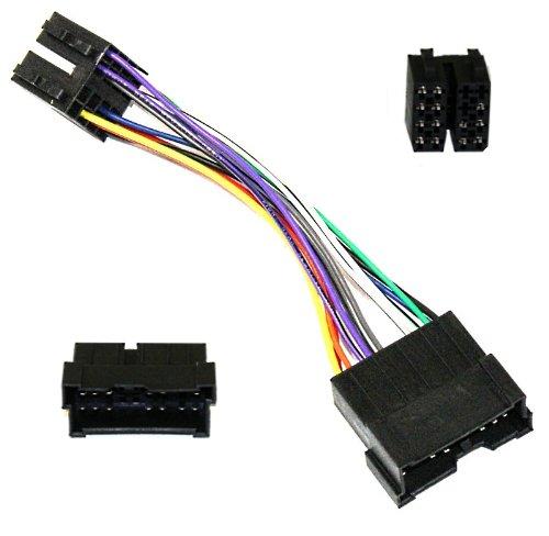 aerzetix-adaptateur-e8-convertisseur-fiche-cable-faisceau-pour-autoradio-iso-compatible-hyundai-kia-