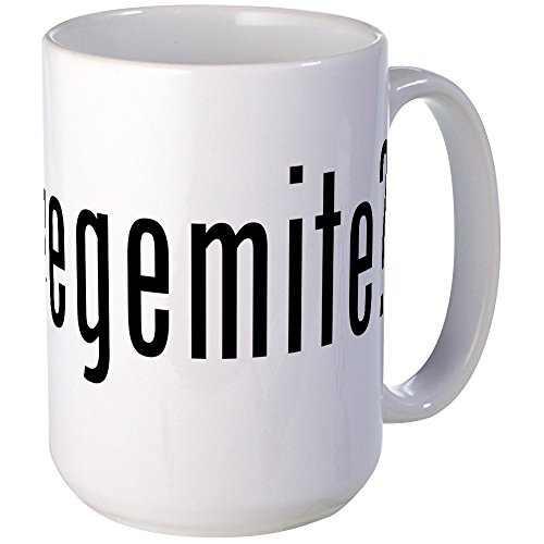 cafepress-got-vegemite-coffee-mug-large-15-oz-white-coffee-cup