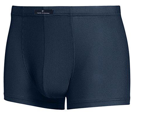 beste tom tailor pants 2015 tom tailor pants. Black Bedroom Furniture Sets. Home Design Ideas