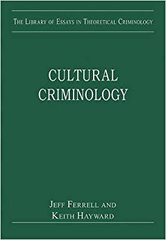 what should i write my college about criminology theories essay classical theory of criminology essay criminology is the study of why individuals engage or commit crimes and theoretical explanations 1 criminological