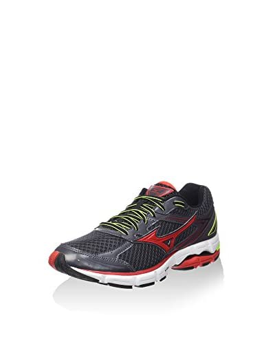Mizuno Zapatillas de Running Wave Connect