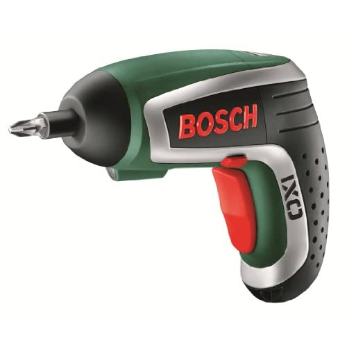 Discover 10 Bosch Drills