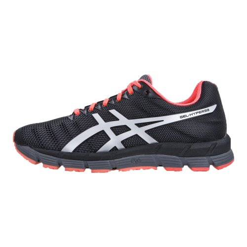ASICS LADY GEL-HYPER33 Running Shoes - 7.5